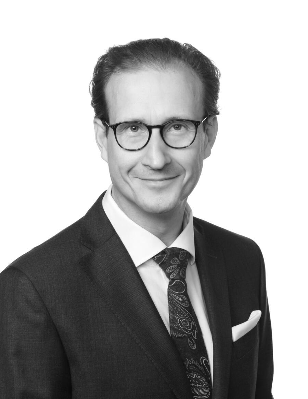 Mats Grenner